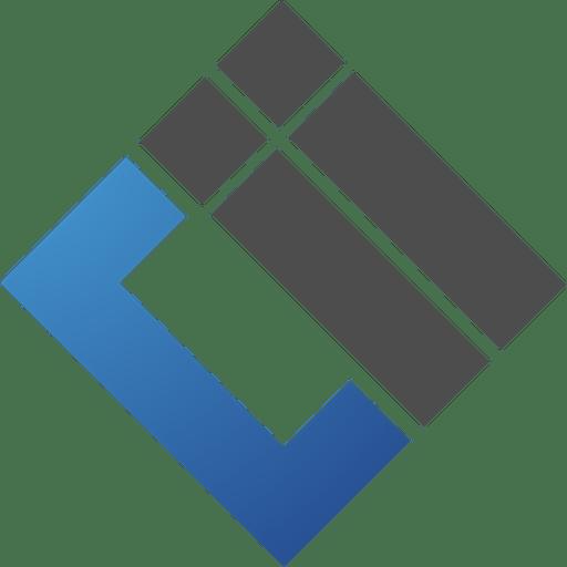 Cii Technology Favicon 01 | Cii Technology Solutions