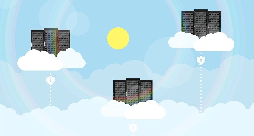 Cloudservers Wide Small | Cii Technology Solutions