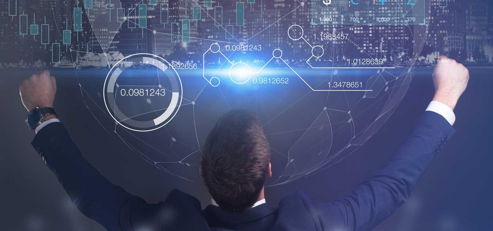 Network Assessment Blog | Cii Technology Solutions