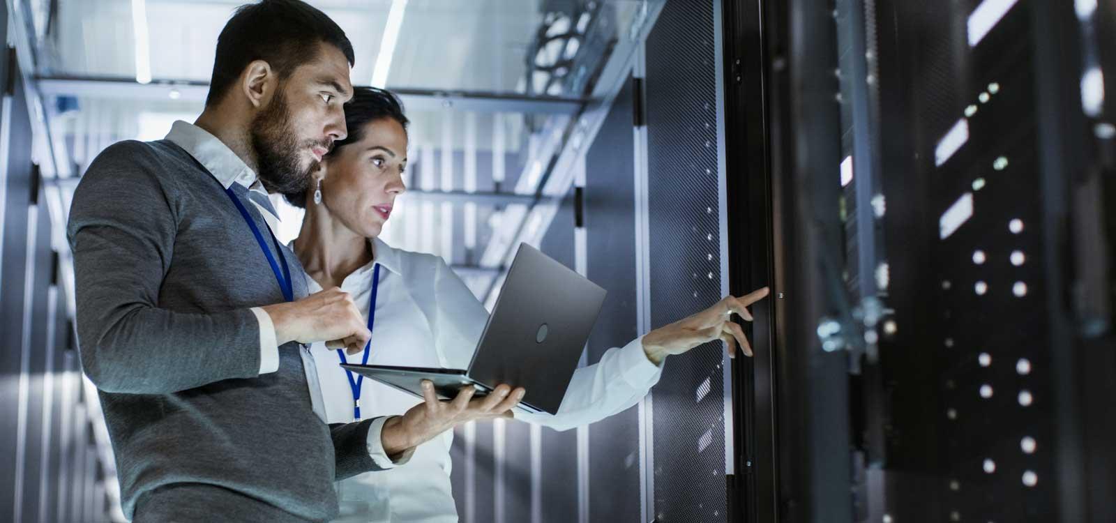 Server Support Blog | Cii Technology Solutions